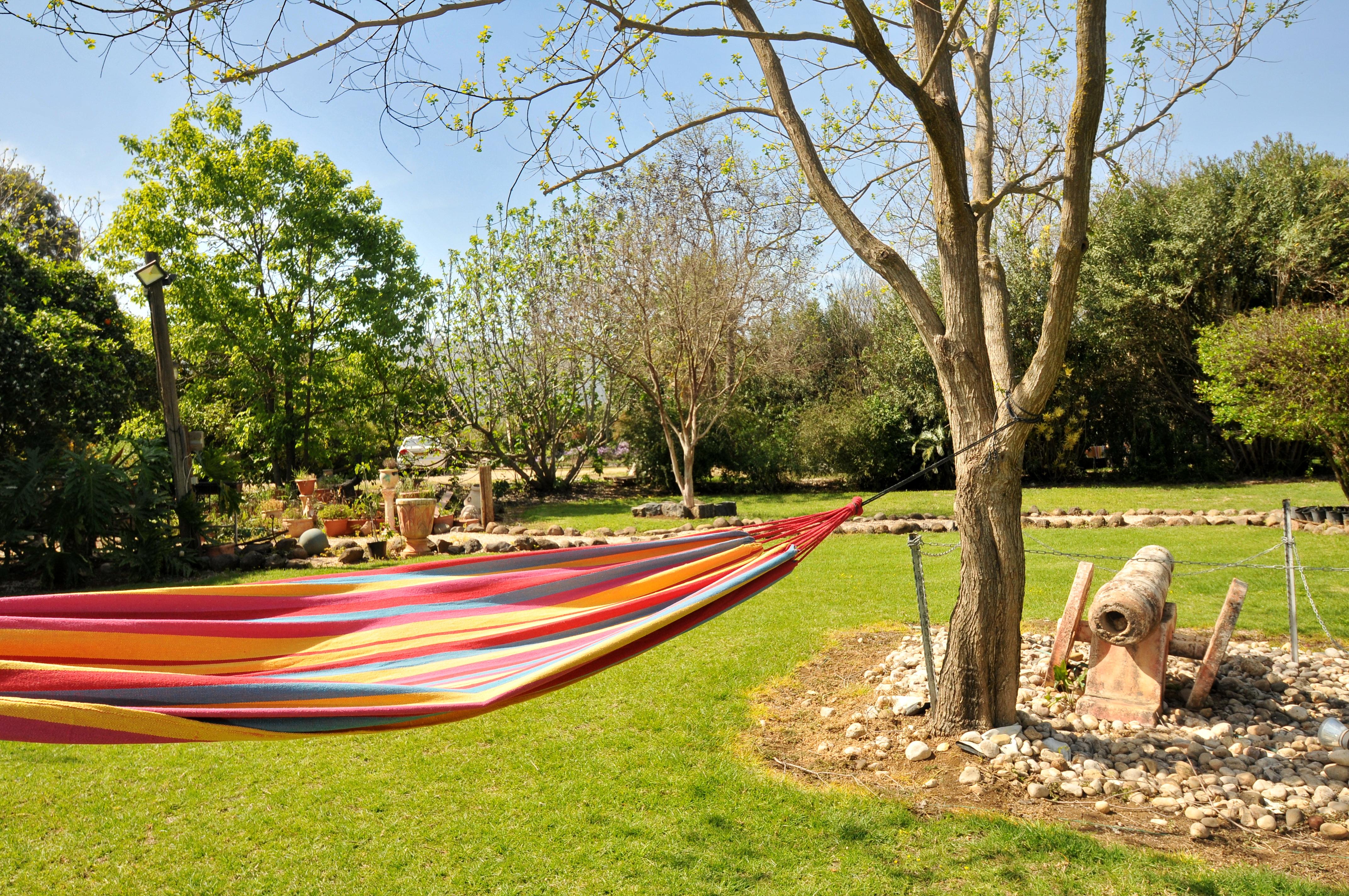 ערסל בגינה - קידמת הגליל בית הלל