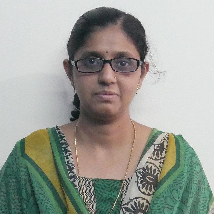 Bhavani Ma'am.JPG