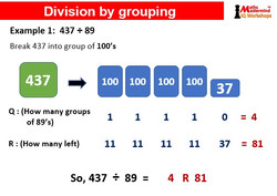 mathsdivisionbygrouping.jpeg