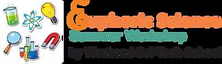 euphoric_science_logo.48151515_std.png
