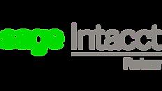 sage-Intacct-partner_logo.png