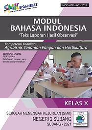 MODUL 4 B.INDONESIA kelas X-01.jpg