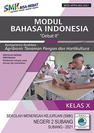 MODUL 7 B.INDONESIA kelas X-01.jpg