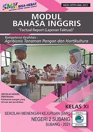 Salinan B. INGGRIS XI Modul 8-01.jpg