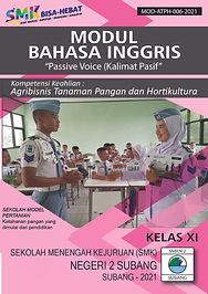 Salinan B. INGGRIS XI Modul 6-01.jpg