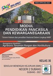 MODUL 5 PPKN kelas XI-01-01.jpg