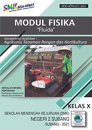 Salinan FISIKA Modul 6-01.jpg