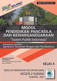 Salinan PPKN Modul 5-01.jpg