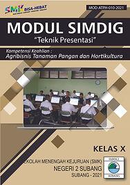Salinan SIMDIG Modul 1-01.jpg