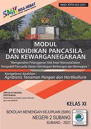 MODUL 2 PPKN kelas XI-01.jpg