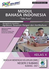 MODUL 8 B.INDONESIA kelas X-01.jpg