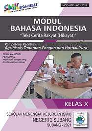 MODUL 1 B.INDONESIA kelas X-01.jpg