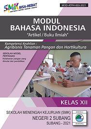 MODUL 3 B.INDONESIA kelas XII-01.jpg