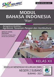 MODUL 2 B.INDONESIA kelas XII-01.jpg