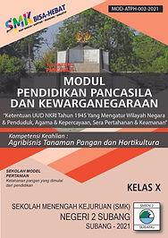 Salinan PPKN Modul 4-01.jpg