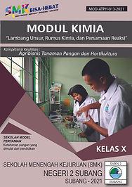 Salinan KIMIA Modul 2-01.jpg