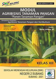 MODUL ATP - panen tanaman pangan-01.jpg