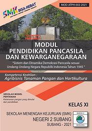 MODUL 4 PPKN kelas XI-01.jpg