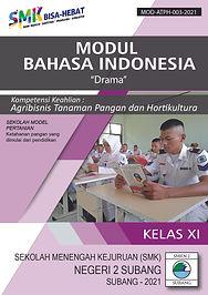 MODUL 3 B.INDONESIA kelas XI-01.jpg