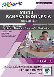 MODUL 3 B.INDONESIA kelas X-01.jpg