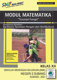 MODUL 5 MATEMATIKA kelas XII-01.jpg