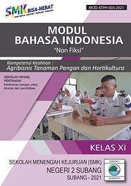 MODUL 2 B.INDONESIA kelas XI-01.jpg