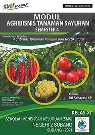 AGRIBISNIS TANAMAN SAYURAN-Sem 4-01.jpg