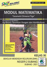 MODUL 9 MATEMATIKA kelas XI-01.jpg