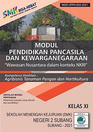 MODUL 1 PPKN kelas XI-01.jpg