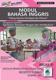 Salinan B. INGGRIS XI Modul 3-01.jpg