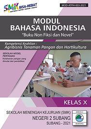 MODUL 6 B.INDONESIA kelas X-01.jpg