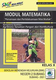Salinan MATEMATIKA Modul 2-01.jpg