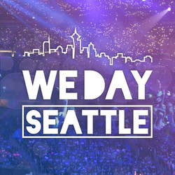 we-day-seattle