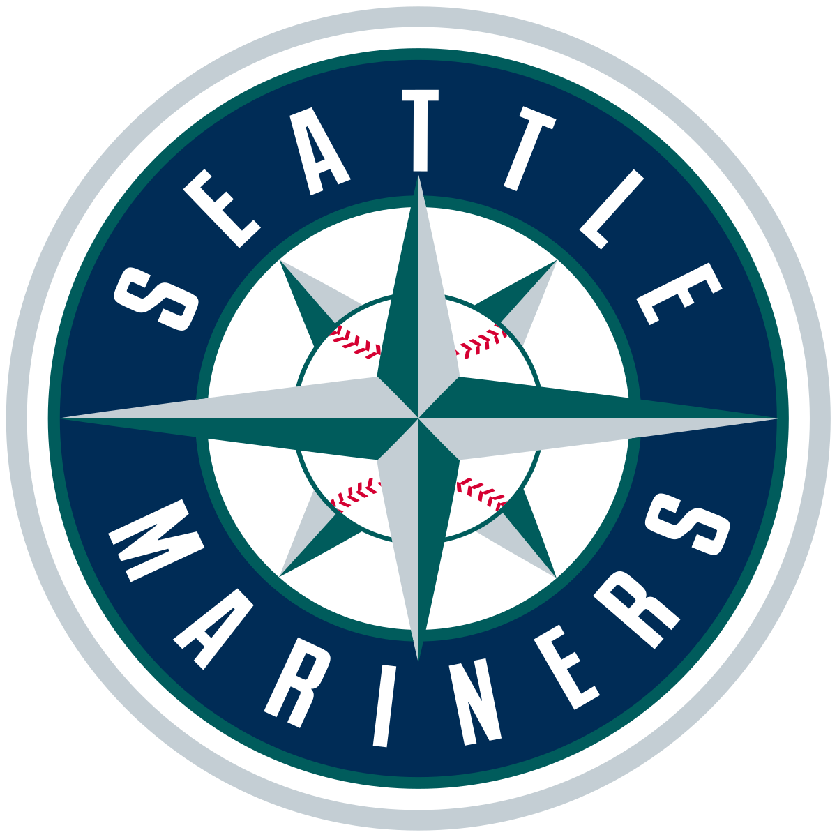1200px-Seattle_Mariners_logo.svg