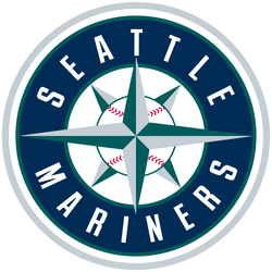 1200px-Seattle_Mariners_logo.svg