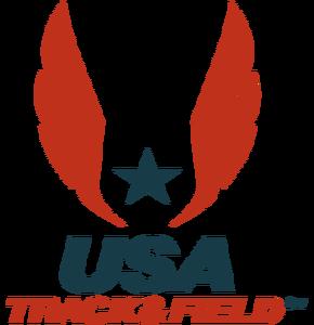 usatf_logo.svg_-350x362