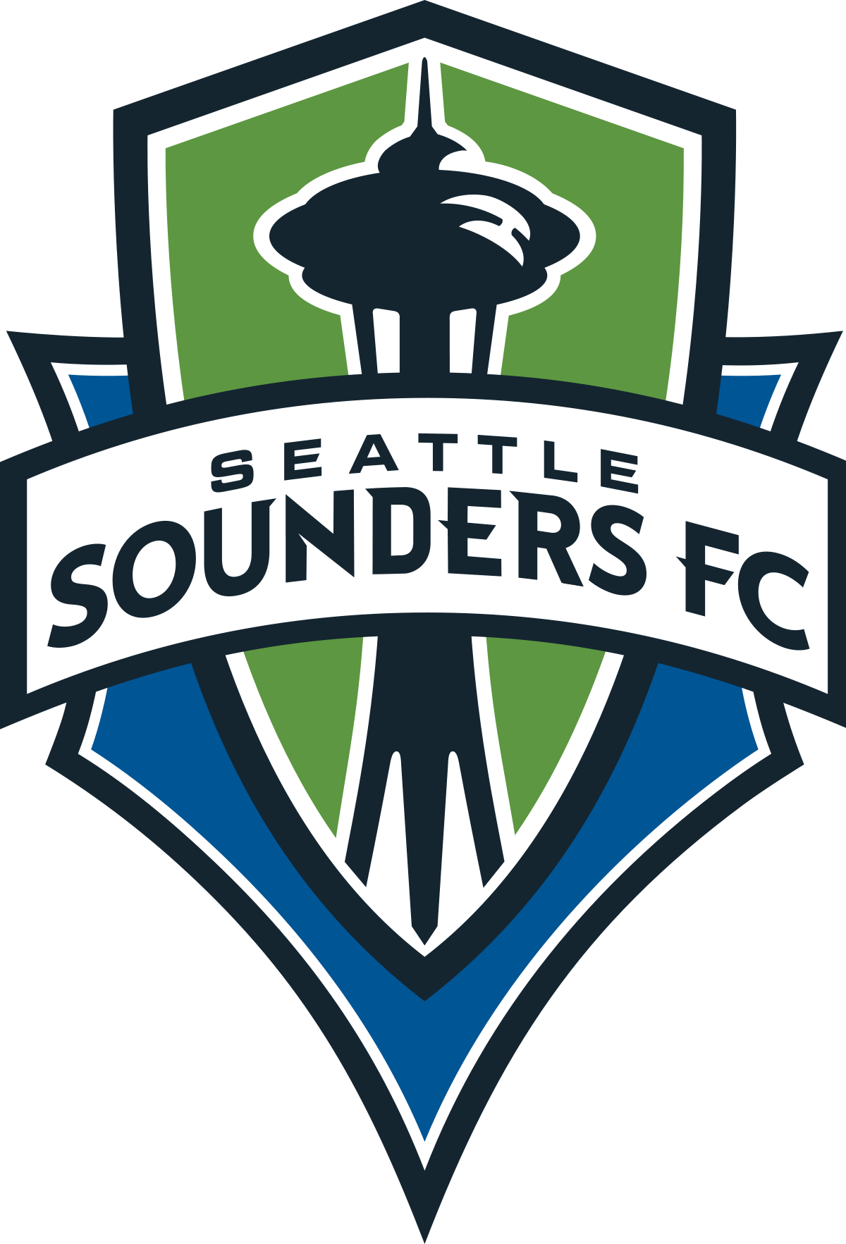 1200px-Seattle_Sounders_FC.svg
