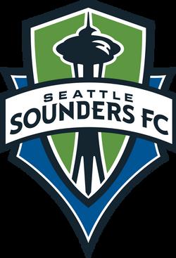 1200px-Seattle_Sounders_FC.svg
