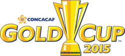 CONCACAF_Gold_Cup_2015.svg