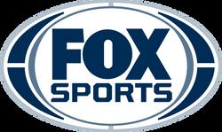 1200px-Fox_Sports_Logo.svg
