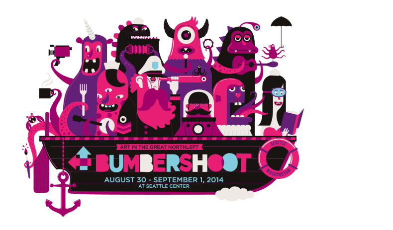 bumbershoot-2014-790x463