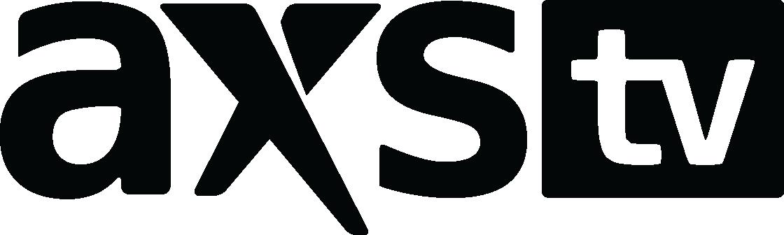 Logo-AXS-TV-black-1