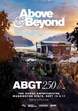 ABGT250-Flyer-Wed-March-15_1500_Web-1200x1698