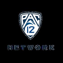 pac-12-network-logo