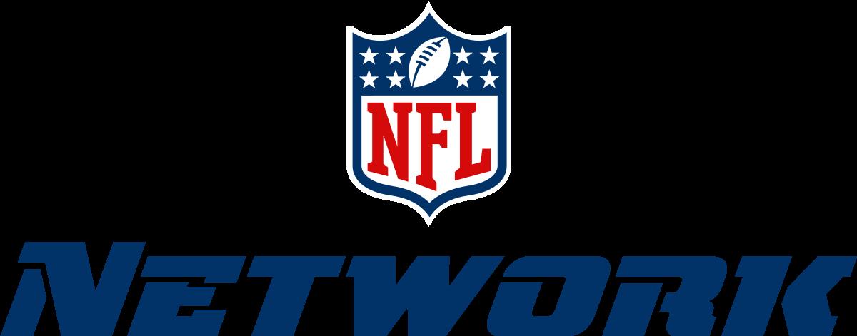 NFL_Network_logo.svg