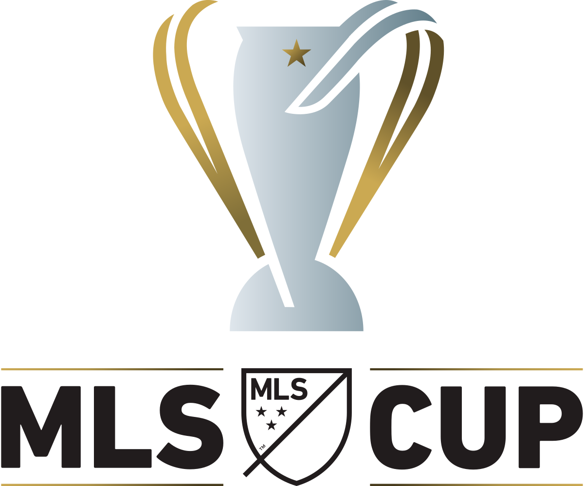 1200px-2015_MLS_Cup_Logo.svg