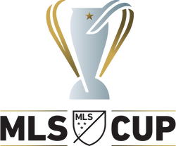 1200px-2015_MLS_Cup_Logo.svg