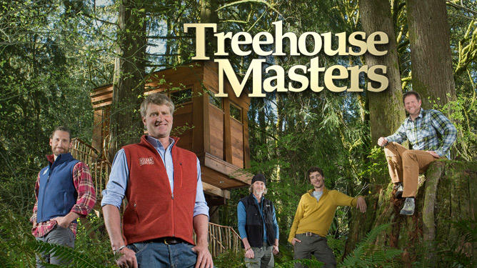 treehouse-masters-drl