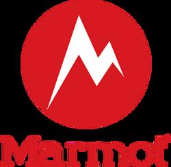 Marmot-logo-4A35911CAB-seeklogo.com