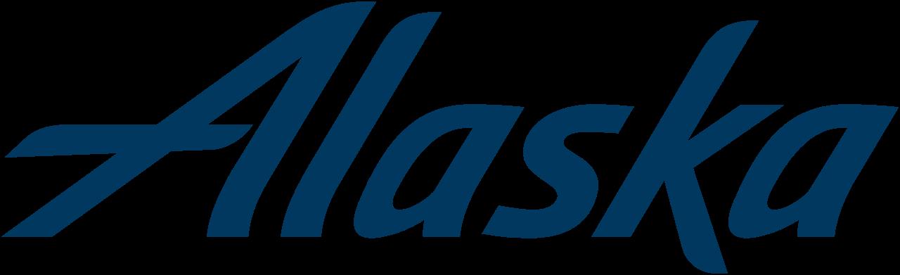 alaska-airlines-logo-png-file-alaska-airlines-logo-svg-1280